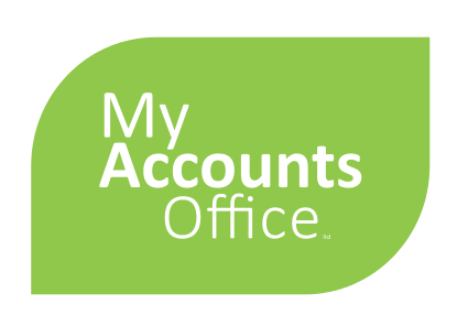 My Accounts Office